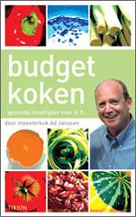 budgetboekje